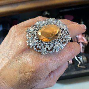 🔴5/$25🔴 fashion ring